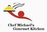 Chef Michael's Gourmet Kitchen
